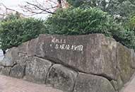 板橋区立 赤塚植物園